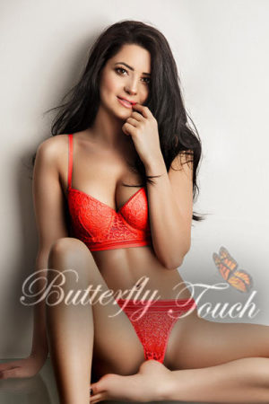 Escort: Antonia Photo 4