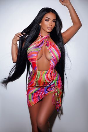 Escort: Martina Photo 4