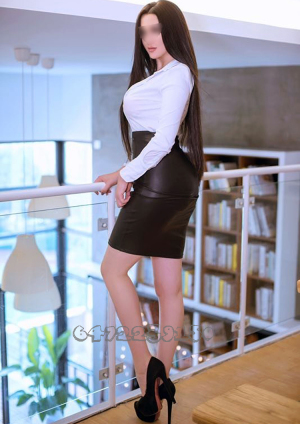 Escort: Anita Photo 2