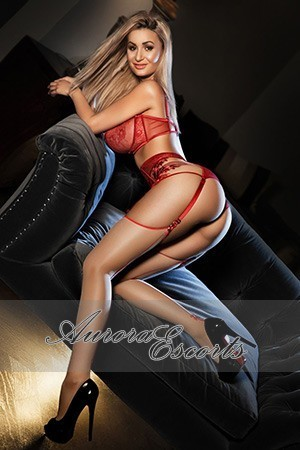 Escort: Belinda Photo 4