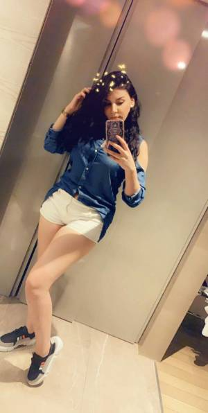 Escort: Sozan Arab Girl In Istanbul Photo 2