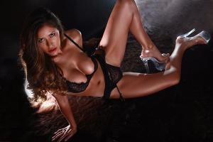 Escort: Angelina Photo 3