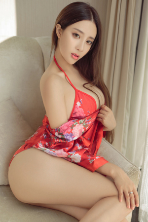 Escort: Tong Tong Photo 2