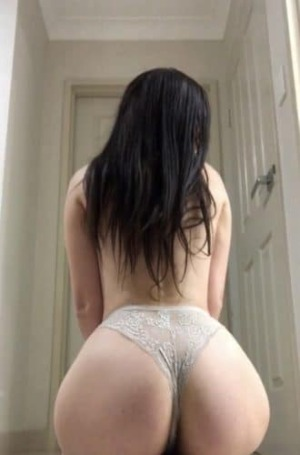 Isabella Rose escort
