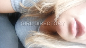 Escort: Adelia Photo 6