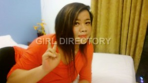 Escort: Julius Andrea  Photo 5