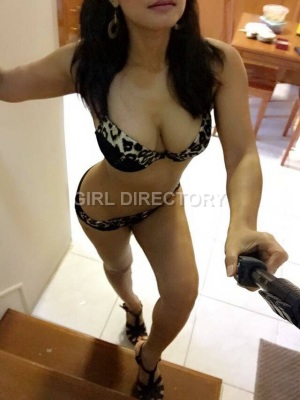 Escort: Anchalee Photo 3