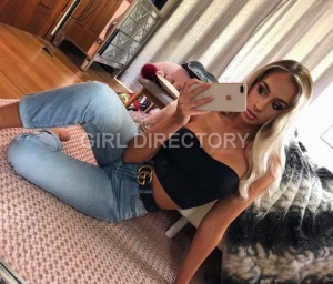 Escort: Brittneylovelv Photo 6