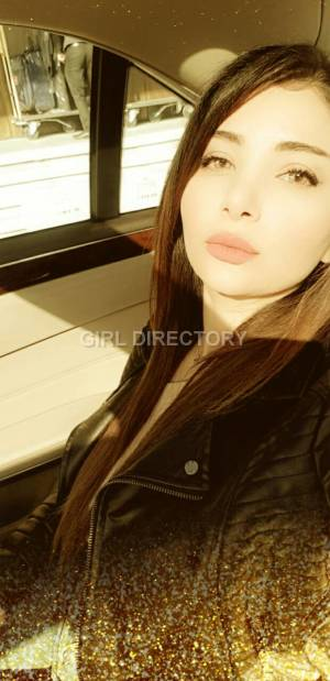 Escort: Yara Photo 5