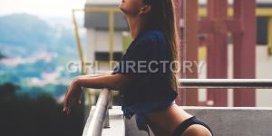 Escort: Anastasia Photo 5