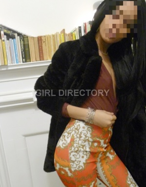 Escort: sexydollmagic Photo 4