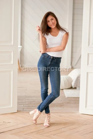 Escort: Alina_sweet Photo 4